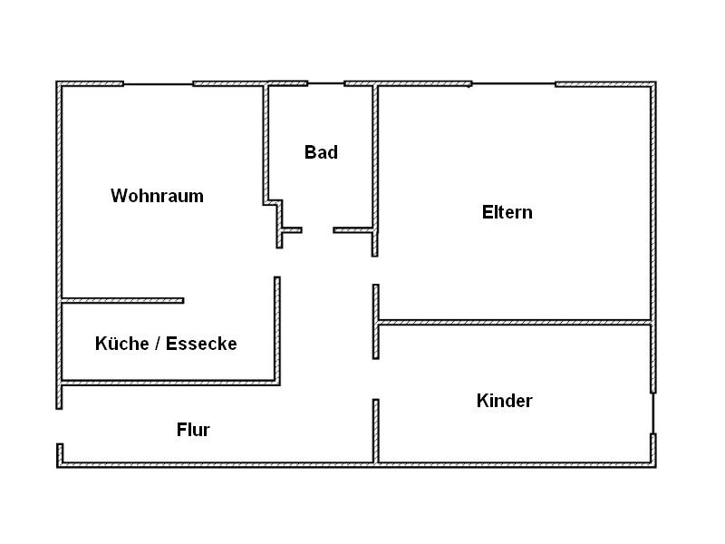 ferienwohnungen haus topplicht. Black Bedroom Furniture Sets. Home Design Ideas
